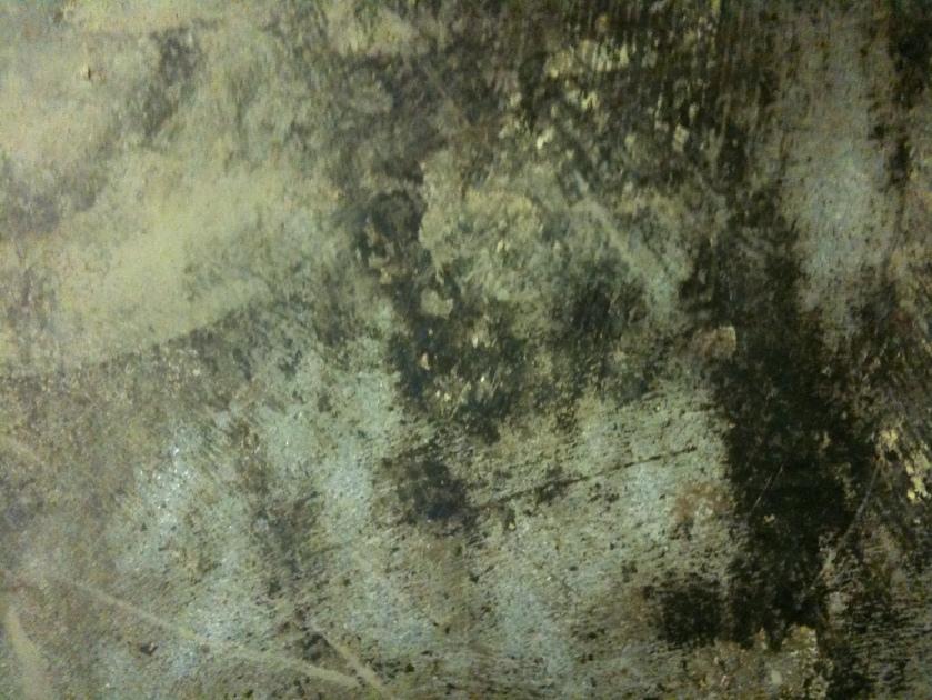 IMG_1346[1]
