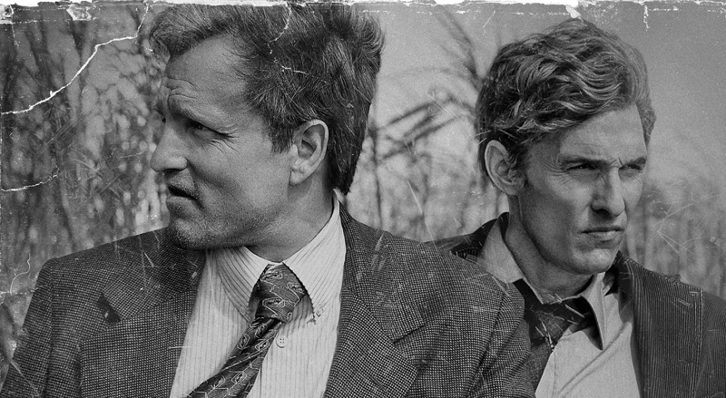 True Detective | How Will It End?