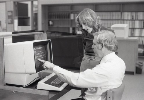 library_computer