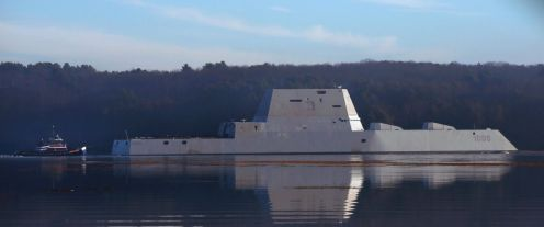AP_USS_Zumwalt_MEM_151207_12x5_1600