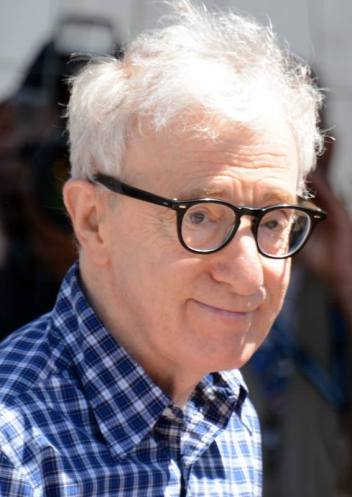 Woody_Allen_Cannes_2015.jpg
